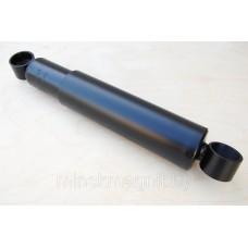Амортизатор 130 130-2905006 ЗИЛ
