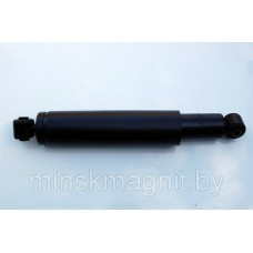 Амортизатор 4370 (275/455) задний 40-2915006-10 МАЗ