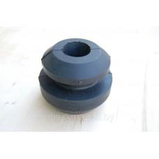Амортизатор двигателя 63031 н/о 63031-1001020 МАЗ