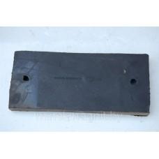 Амортизатор платформы 555103 н/о 555103-8501379 МАЗ