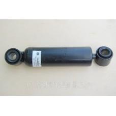 Амортизатор сиденья пневматического 114-2915019 МАЗ