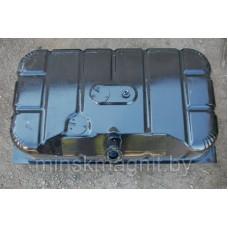 Бак топливный ГАЗ 105л. 3309 Евро3 33104-1101010 ГАЗ