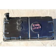 Бак топливный Газель 3302 фермер 33023-1101010 Газель