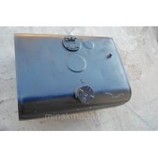 Бак топливный МАЗ 130л. 4370 4370-1101010 МАЗ