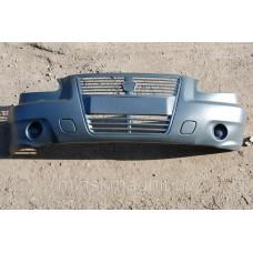 Бампер передний Газель (бизнес) 3302-2803012-20 Газель