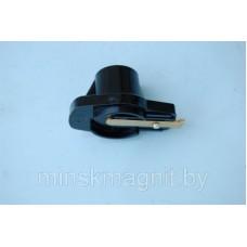 Бегунок контактный 53/ЗИЛ Р4-3706 020 ГАЗ