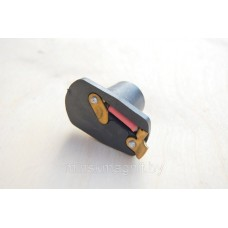 Бегунок контактный Газель Р119-3706020 Газель