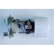 Бензонасос 3741 погружной электрический 3741-1139020 УАЗ