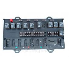 Блок БСК 23.3722-01М 23-3722000-01М МАЗ
