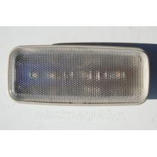 Блок плафонов освещения салона ГАЗель(бизнес)