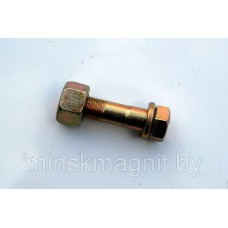 Болт карданный М10*40 371264 МАЗ