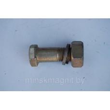 Болт карданный М14*40 853063-П КамАЗ