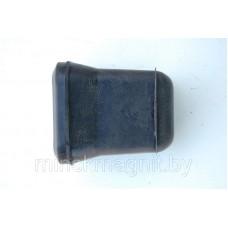 Буфер рессоры 53,3307 передней 64-5640 ГАЗ