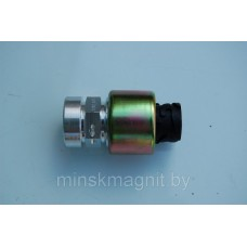 Датчик скорости 4202 4202-3843 КамАЗ