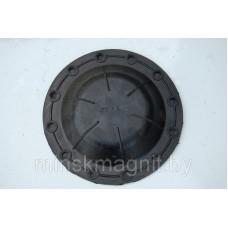 Диафрагма камеры тип 16 с/о с дыр. по ободу 100-3519050 ЗИЛ