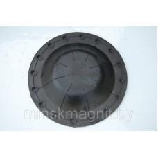 Диафрагма камеры тип 20 с/о с дыр. по ободу 100-3519150 ЗИЛ