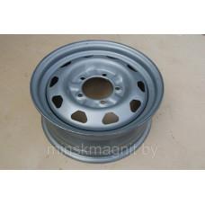 Диск колеса 3162 R16 3162-3101015 УАЗ