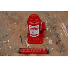 Домкрат гидравлический (12 т) бутыл. Т91203 Другие