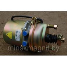 Энергоаккумулятор тип 20/20 100-3519100 МАЗ