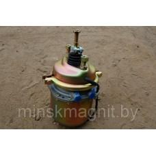 Энергоаккумулятор тип 24/24 100-3519200 МАЗ
