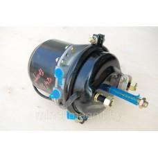 Энергоаккумулятор тип 24/30 100-3519200 МАЗ