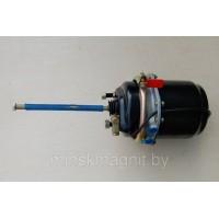Энергоаккумулятор тип 30/30 длинный шток 9253020020 МАЗ