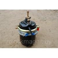 Энергоаккумулятор тип 30/30 короткий шток (низкий) 9254921027 МАЗ