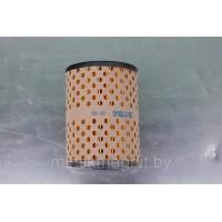 Фильтр топливный 236,238 бумажный 201 Эфатон 201-1117040 ЯМЗ