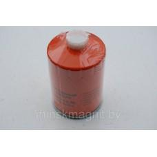 Фильтр топливный 245 банка Т6101 ММЗ