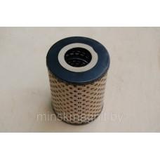 Фильтр топливный 245 бумажный ЭФТ75 ММЗ