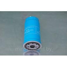 Фильтр топливный 260 банка Т6102 ММЗ