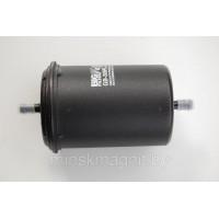 Фильтр топливный 406 дв. (инж.) штуцер 31029-1117010 Газель