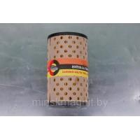 Фильтр топливный 740 ЭФАТОН 740-1117040 КамАЗ