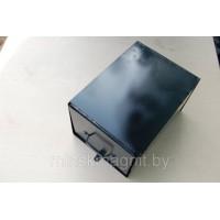Ящик инструментальный Э4308-3919001 МАЗ