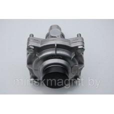 Клапан КУТП-1 100-3522110 МАЗ