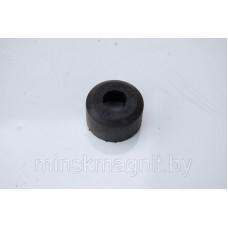 Колпачки маслосъемные 130 1 шт. 130-1007268 ЗИЛ