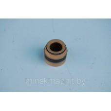 Колпачки маслосъемные 245 за шт. 240-1007020 ММЗ
