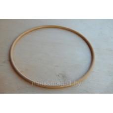 Кольцо гильзы 245 (фторкаучук) 245-1002022-11 ММЗ