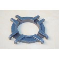 Кольцо корзины упорное 14 14-1601120 КамАЗ