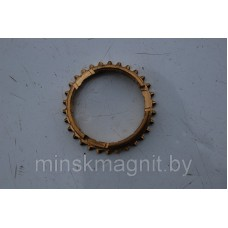 Кольцо синхронизатора 451 с/о малое 451-1701164 УАЗ