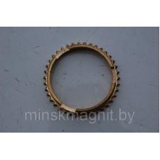 Кольцо синхронизатора 469 н/о большое 469-1701164 УАЗ