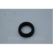 Манжета Ф 38 мм (кольцо) 3205-3501051 ГАЗ