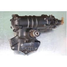 Механизм рулевой 130 усиленный 130-3400020 ЗИЛ