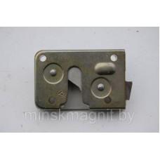 Механизм замка 3307,3309 запорный левый 4301-6105485 ГАЗ