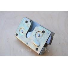 Механизм замка 3307,3309 запорный правый 4301-6105484 ГАЗ