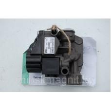 Модулятор АБС 3309 9156-0384511 ГАЗ