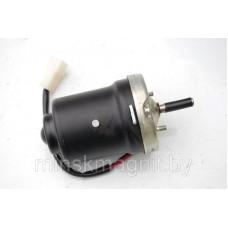 Мотор отопителя МЭ236 12в МЭ236 ГАЗ