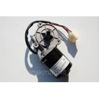 Мотор стеклоочистителя Газель 171-3730 Газель