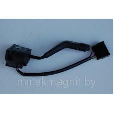 Переключатель стеклоочистителя 3307 н/о 9902-3709 ГАЗ