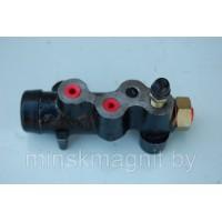 Регулятор давления тормозов 3160 3160-3512010 УАЗ